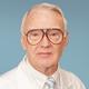 Prof. Dr. Heinz Bohnet