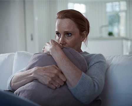 Langzeitfolgen des Hormonmangels